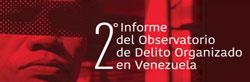 2do Informe del Observatorio de Delito Organizado