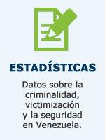 Estadisticas_d