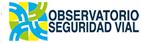 logo_observ_vial