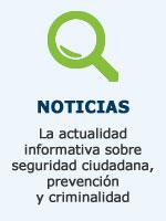 Noticias_d