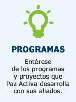 Programas_d
