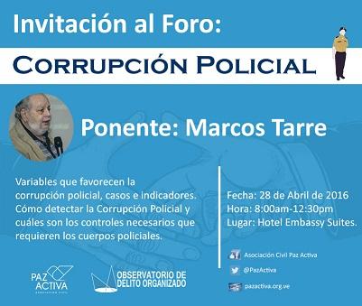 seminariocorrupcionpolicial.1.banner