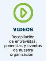 Videos_d
