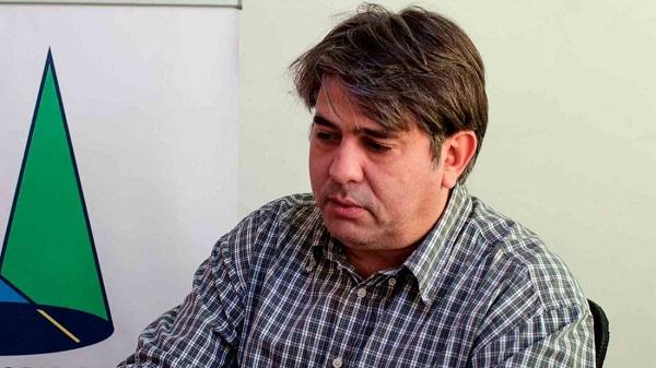 Linchamientos Son El Reflejo De La Ausencia Del Estado En Venezuela