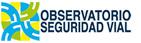 observatorio-seguridad