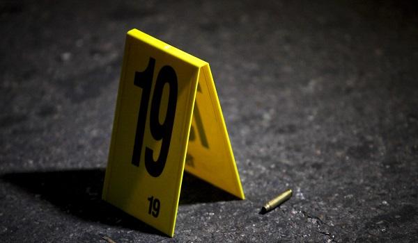 Los Homicidios Son La 1ª Causa De Muerte Entre Los Venezolanos De 15 A 44 Años De Edad
