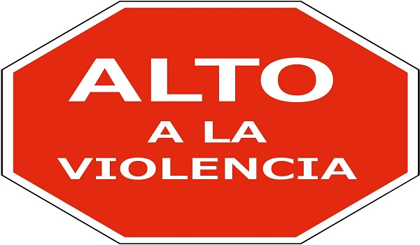 ¿Cómo Se Encuentra La Criminalidad En Venezuela? Sociólogo, Luis Cedeño