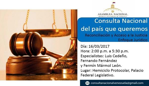 Presentación Del Anteproyecto De Código De Derecho Penal Internacional (CODEPI)