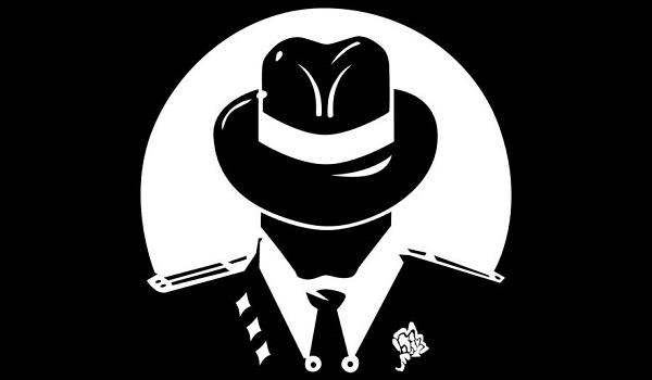 Paz Activa: Venezuela Tiene Un Estado Mafioso