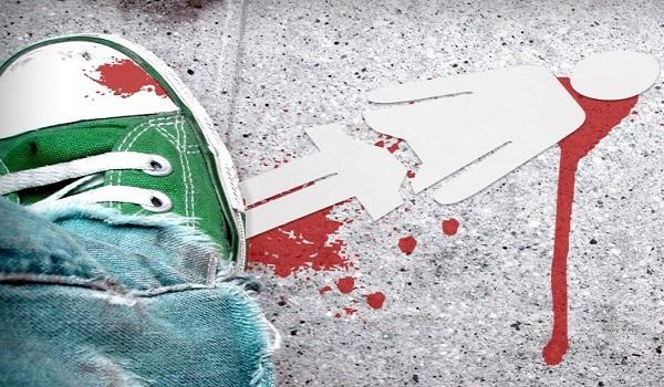 74 Asesinatos De Mujeres En 8 Meses Alarma A Investigadores