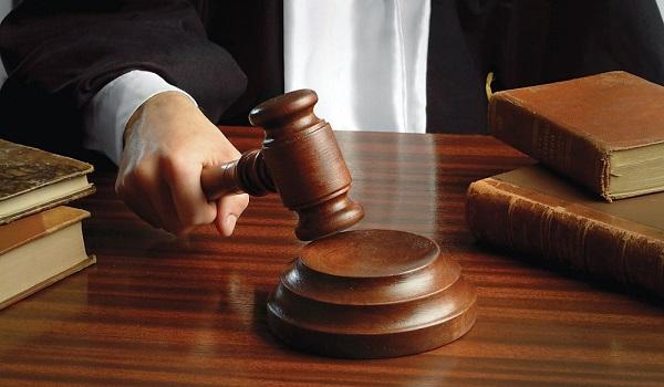 Juicio Retardos Procesos Impunidad