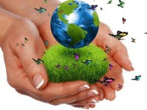 #5jun Día Mundial Del Medio Ambiente