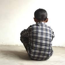 #4Jun  Día Internacional De Los Niños Víctimas Inocentes De La Agresión