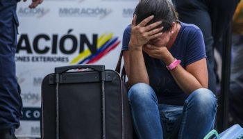 Día Internacional En Apoyo De Las Víctimas De La Tortura #26jun
