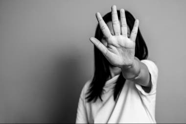 #19junio Día Internacional Para La Eliminación De La Violencia Sexual En Los Conflictos