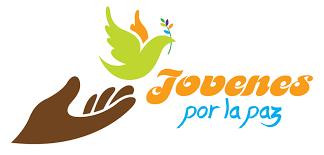 Jovenes Por La Paz