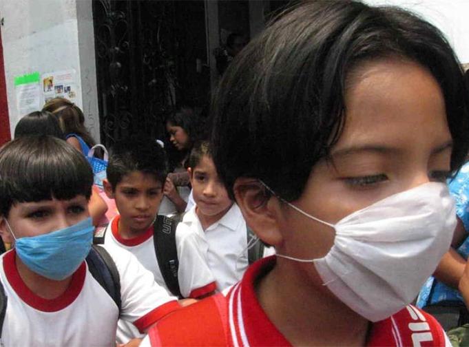 Paz Activa Reinicia Proyecto Jóvenes Y Escuelas Agentes De Paz