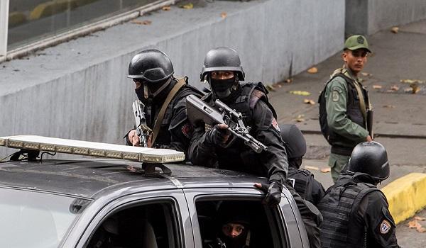 OLP, Un Error Para La Seguridad Ciudadana