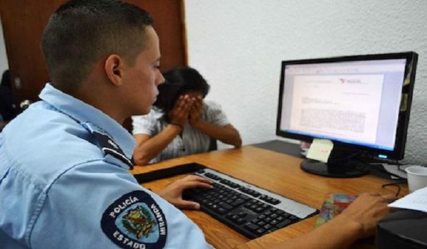 Se Evaluaron Las Unidades De Atención A La Víctima Del Estado Miranda