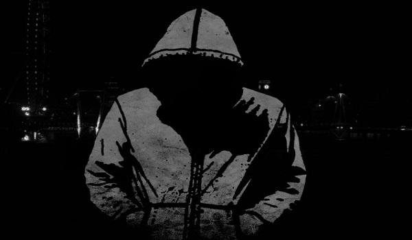 """Lo Bueno, Lo Feo Y Lo Malo: Cinco Detalles Detrás De La Página De """"los Más Buscados"""""""