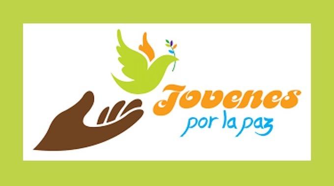 Jóvenes Voces Promotoras De La #Paz